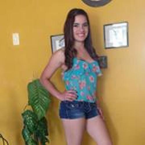 Andrea Rodas 2's avatar