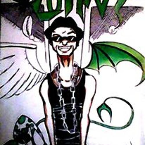 Extazik Le Petit Lutin's avatar