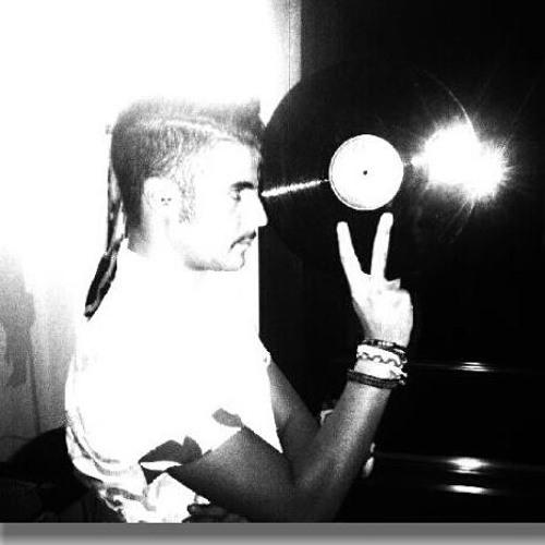 dinimal87's avatar
