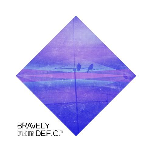 Bravely Deficit's avatar