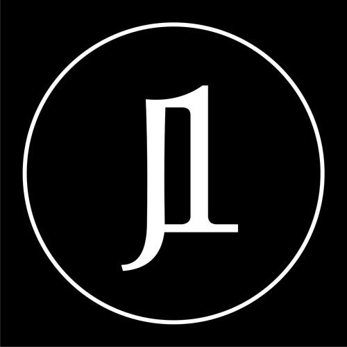 Justerlone's avatar