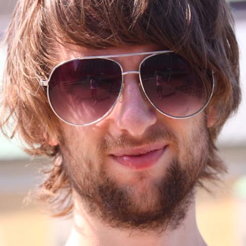 eiriksbr's avatar