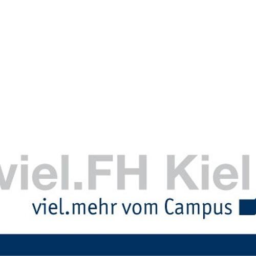 viel.FH Kiel's avatar