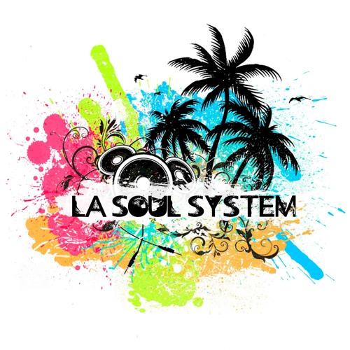 La Soul System's avatar