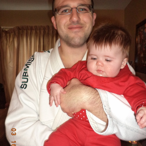 Anthony Mills 2's avatar