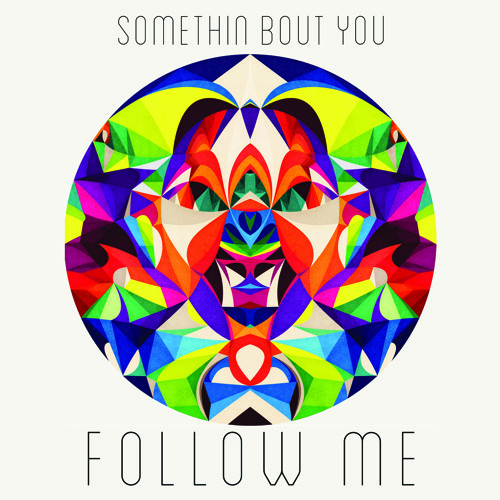Follow Me's avatar
