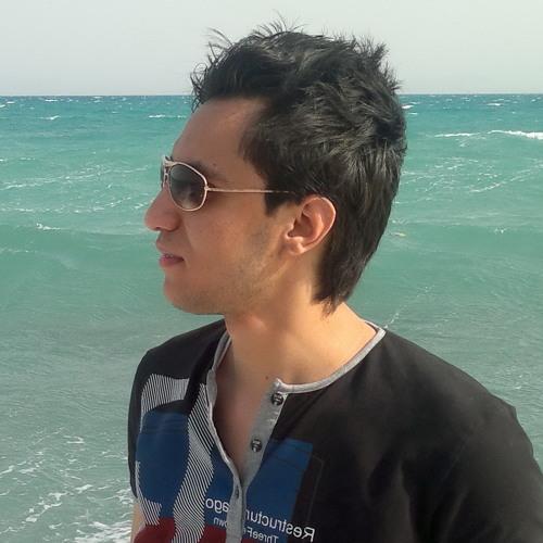 Dr.7oda's avatar