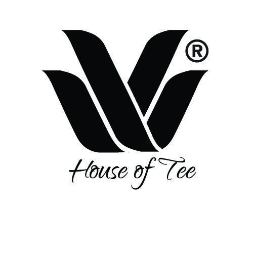 HouseofTee's avatar
