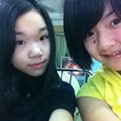 BinXuan Ng's avatar