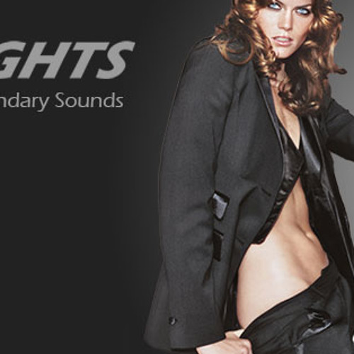 Glamnights DJ Mixes's avatar