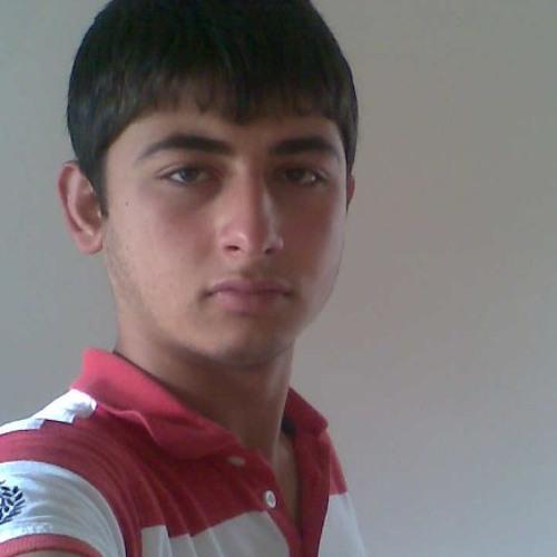 Miraç Bayık's avatar