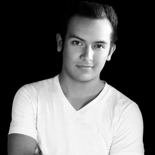 DJ KayG's avatar
