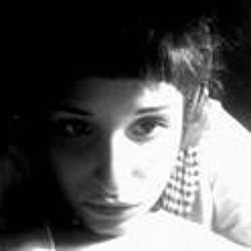 Greta LaRoux Pugliesi's avatar
