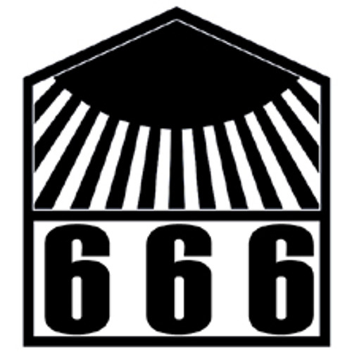 Channel666's avatar