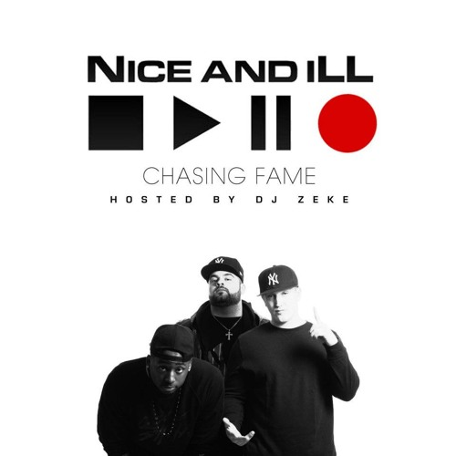 NiceandiLL's avatar