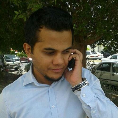 user289167134's avatar