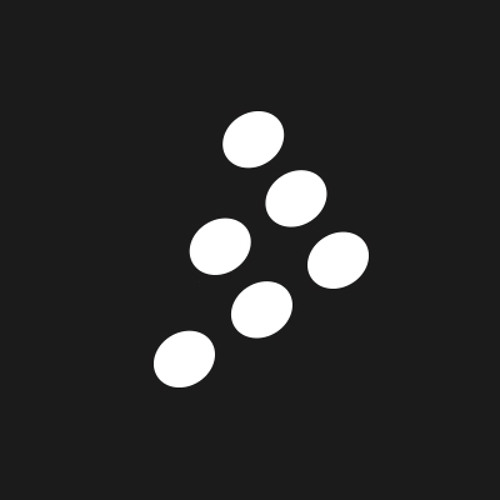 Mixvibes's avatar