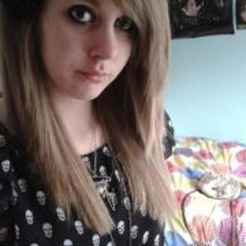 Alice Henning's avatar