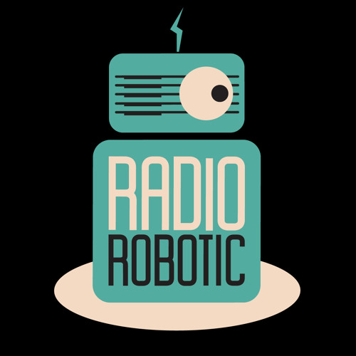 Radio Robotic's avatar