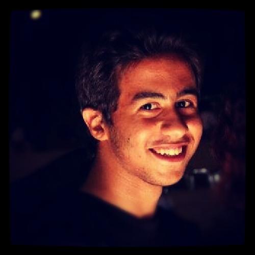 Waseem Sabry - الإله الذى يتألم