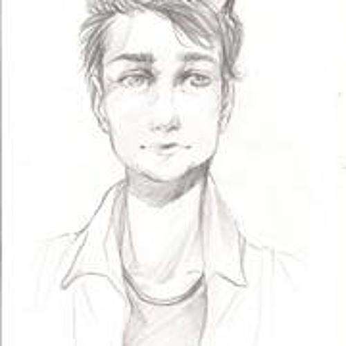 Mándoki Zsolt's avatar