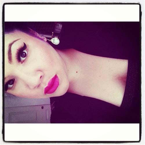 creeperx775@gmail.com's avatar