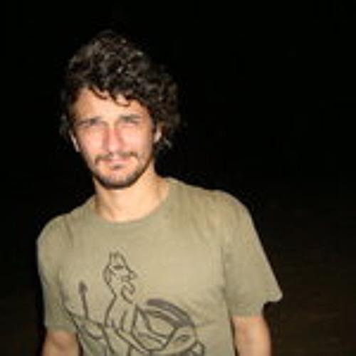 Ivan Pisati's avatar