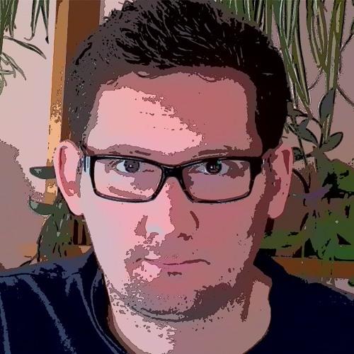 Zsolt Gerencsér 1's avatar