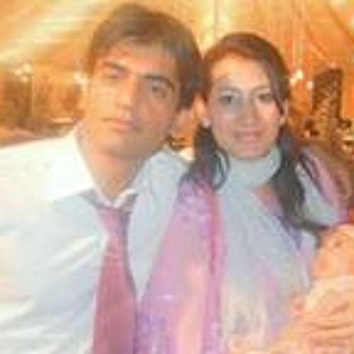 Hinxy Hussain Vinxy's avatar