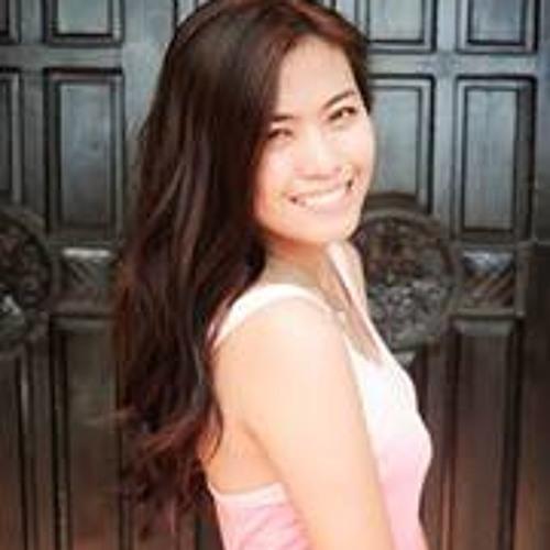 Mari Misheleen Dela Cruz's avatar