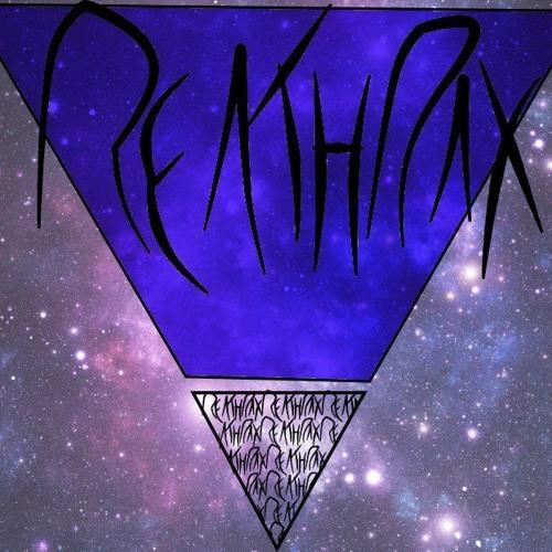 Reathrax's avatar