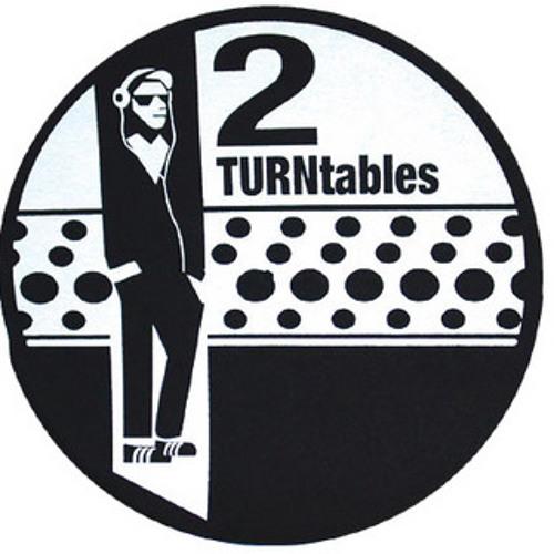 Ray Vaughan.'s avatar
