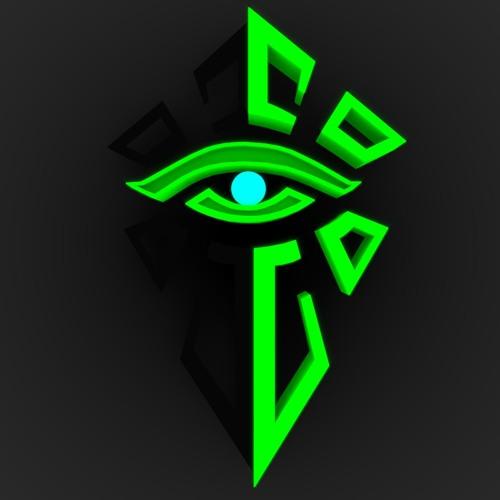glyph_bin's avatar