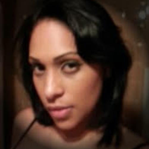K@nela's avatar