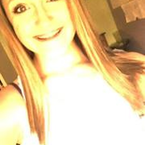 Abby Fisher 1's avatar