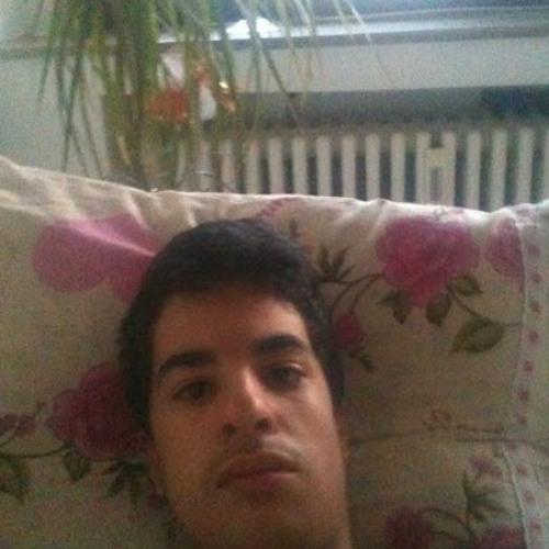 Muhittin Pekmez's avatar