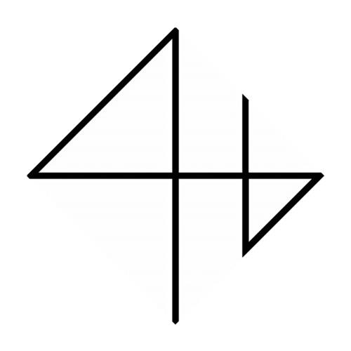 Astronomical UK's avatar