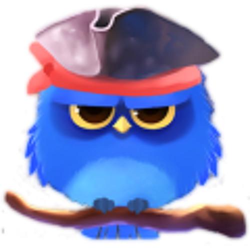 m4infram3's avatar