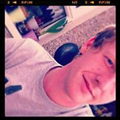 Simon Marchant 2's avatar