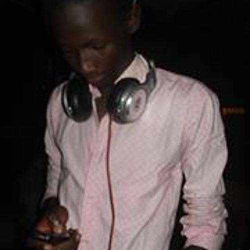 Babacar Ndiaye 3's avatar