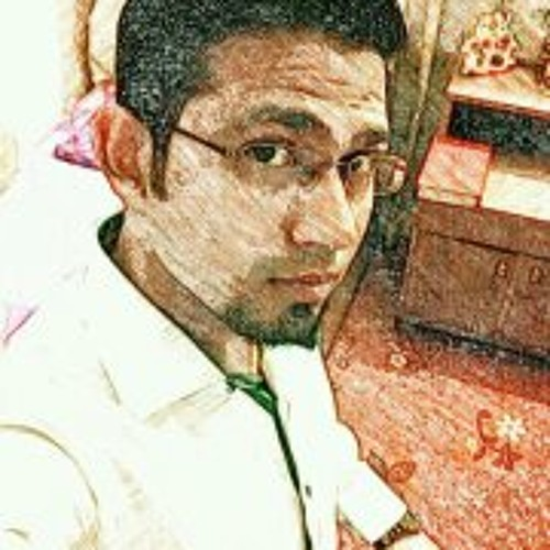Salman Yousuf 3's avatar