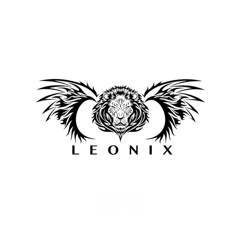 Leonix - concious thinking ft I.C.A
