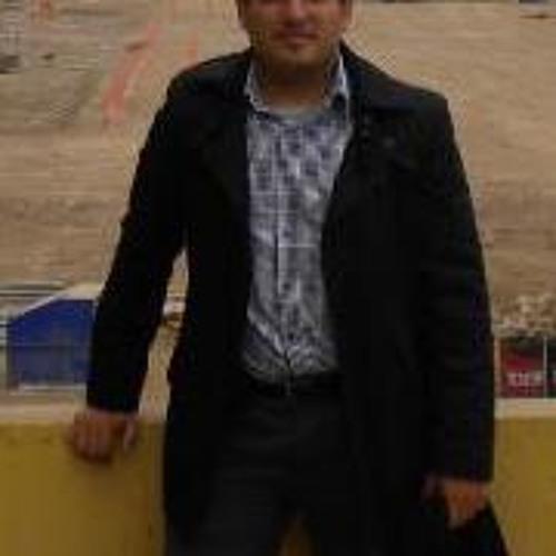 Carlos Quiroz 16's avatar