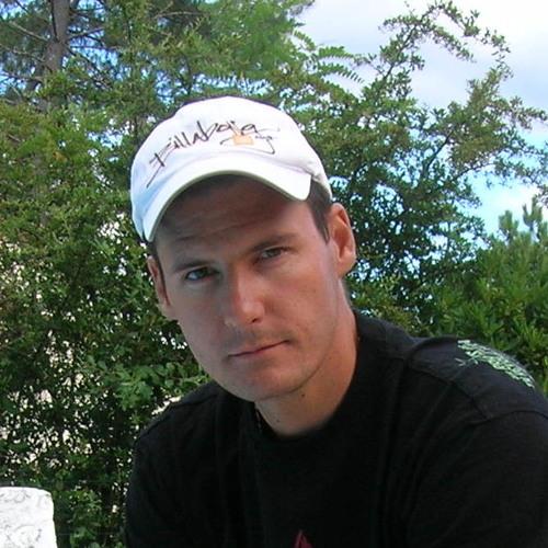 djwouill's avatar