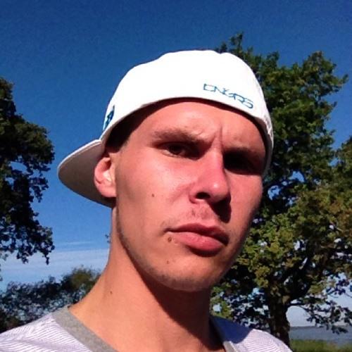 joAlta's avatar