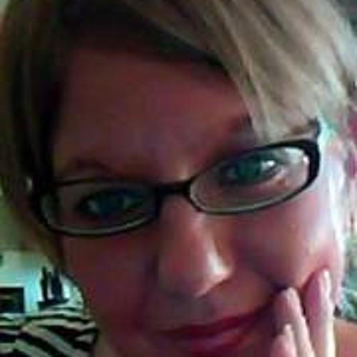 Gladys Marie Helton's avatar