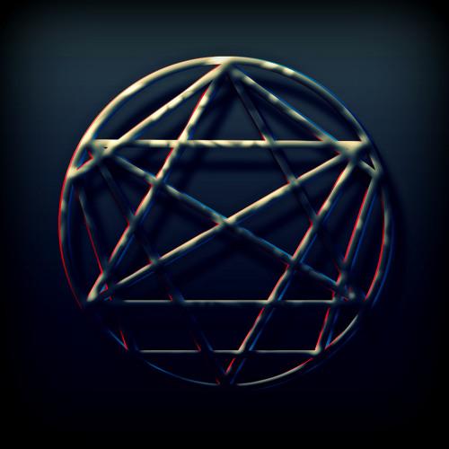 Coletânea Underground.'s avatar