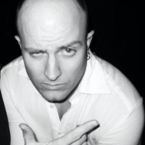 cojex's avatar