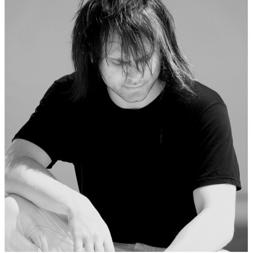 Yuri Ilyin's avatar