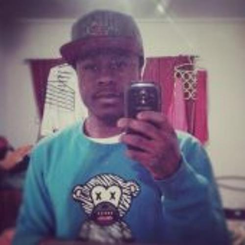 Ike Jones 4's avatar